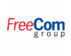 FreeCom Group, s.r.o.