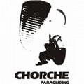 Paragliding Chorche