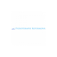 Fyzioterapie Kotásková