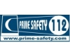 PRIME SAFETY, s.r.o.