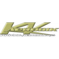 KK-aerobik s.r.o.
