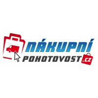 Nakupnipohotovost.cz