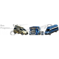 Bus Progress s.r.o.