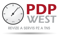 PDP West s.r.o.