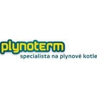 PLYNOTERM, spol. s r. o.