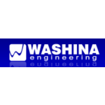 WASHINA engineering s.r.o.