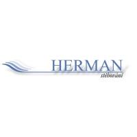 Stěhování HERMAN