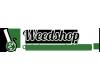 WeedShop